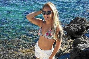 Una marplatense murió en España tras consumir éxtasis y denuncian que la pastilla tenía veneno para ratas -  -
