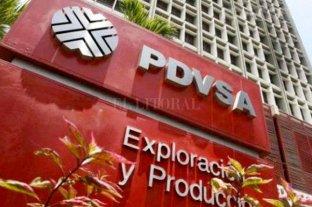 Hallaron muerto a un ex ejecutivo de Pdvsa que colaboraba con la justicia española