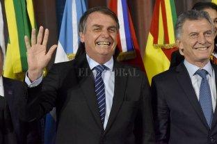 Por decreto, Bolsonaro excluyó a la sociedad civil del debate sobre las drogas
