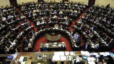 El Gobierno promulgó la ley de creación del Fondo de Asistencia Directa a Víctimas de Trata