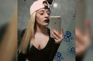 Hay cuatro detenidos por la muerte de una chica marplatense en España -  -