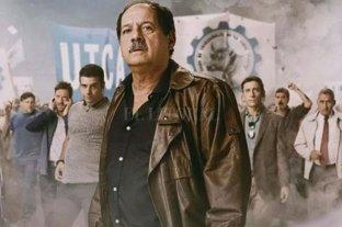 Hugo Moyano demandará a Suar y a Julio Chávez