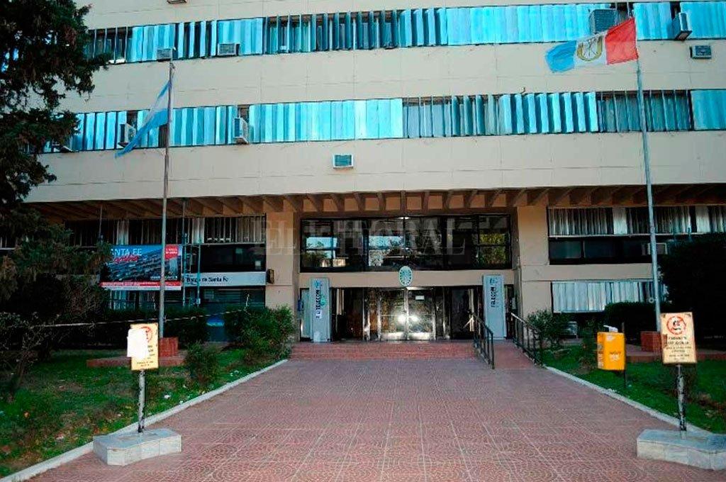 <strong>Foto:</strong> Secretaría de Comunicación y Acción Institucional de UPCN Seccional Santa Fe
