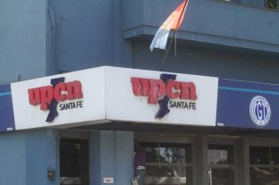 UPCN exige el respeto a la carrera administrativa