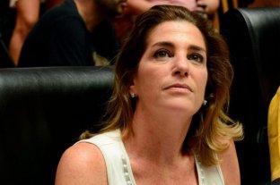 Caso Pérez Volpin: Finalizaron las indagatorias a los acusados por presunto encubrimiento de la muerte -  -