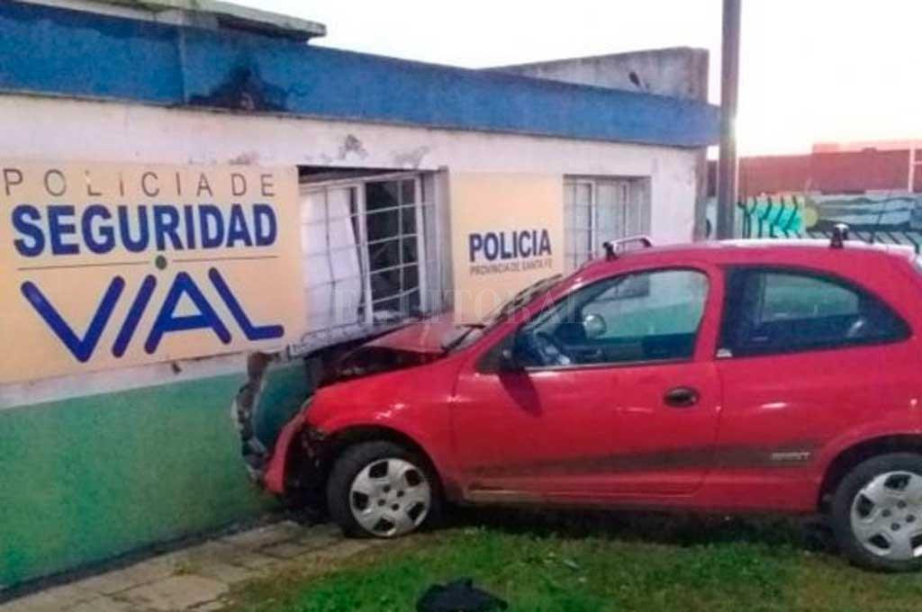 <strong>Foto:</strong> Gentileza Diario La Capital