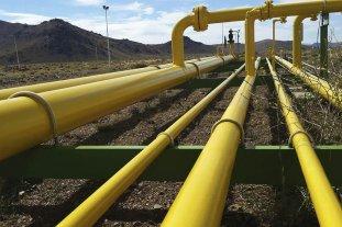 Enargas prioriza un gasoducto para el sur de la provincia