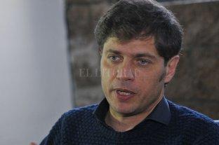 Buenos Aires mejoró la oferta de deuda y ofreció pagar U$S 7 millones de adelanto en intereses