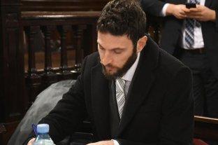 Declara el endoscopista imputado por la muerte de Débora Pérez Volpin