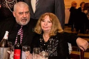 Qué se sabe y qué no sobre la muerte de la familia Espino