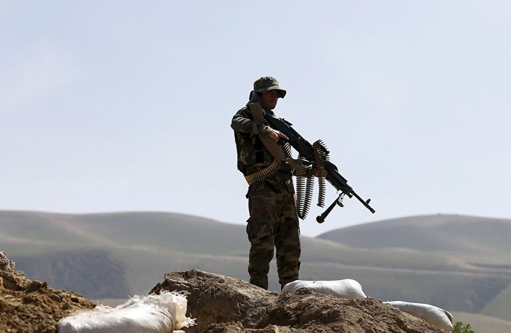 <strong>Foto:</strong> Reuters