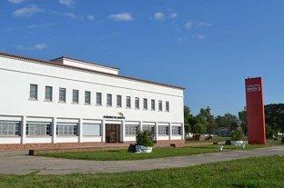 Se proyecta un espacio público  abierto en el predio del ex Liceo