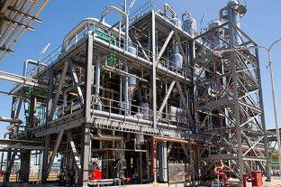 Primer avance para prorrogar  la Ley de Biocombustibles -  -