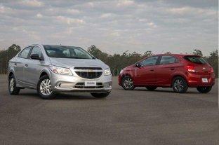 Mayor confort, funcionalidad y tecnología en Chevrolet