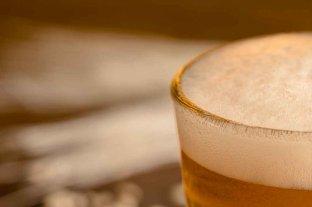 Las cervezas aumentaron hasta un 30%