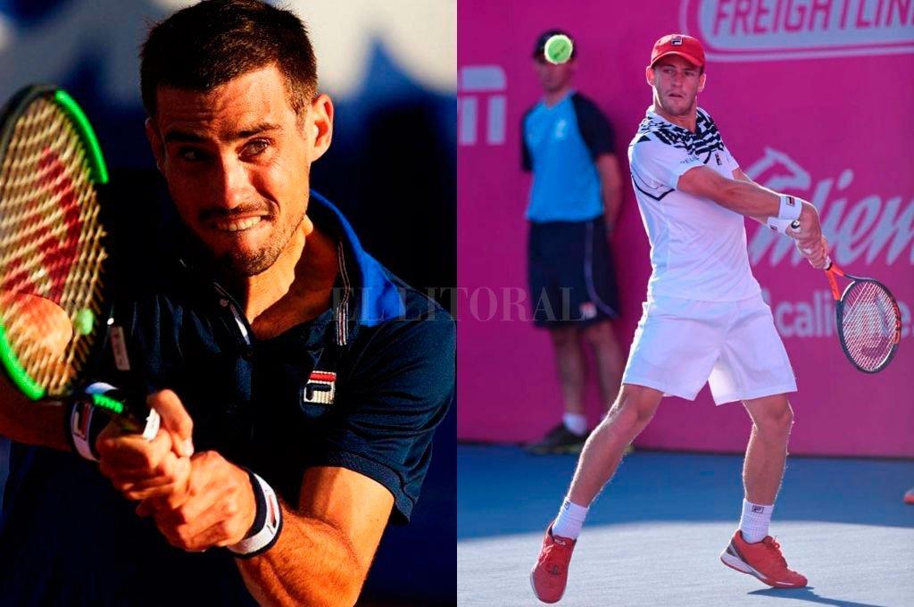 Crédito: ATP Tour