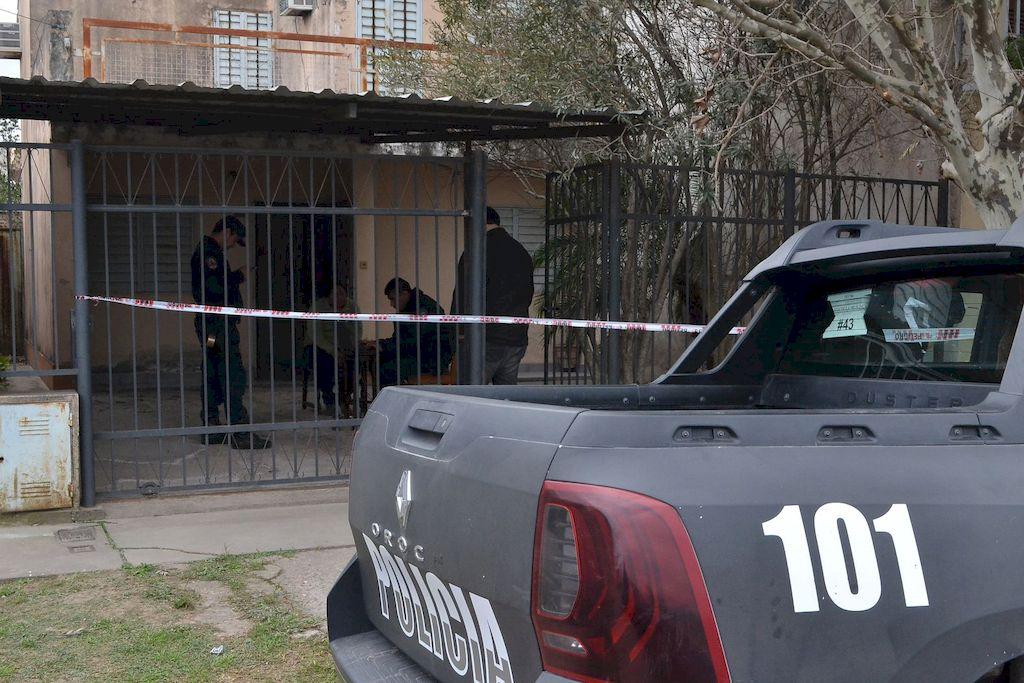 <strong>Foto:</strong> Gentileza Diario Nuevo de Santiago del Estero