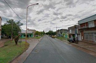 Violento asalto a frigorífico familiar de barrio Los Hornos