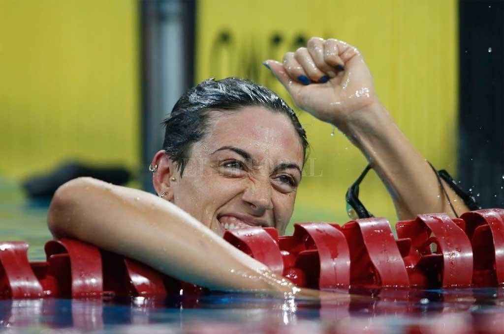 <strong>Foto:</strong> Gentileza