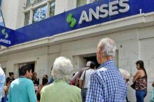 La oposición planteó un contrapunto sobre el anuncio de ANSES