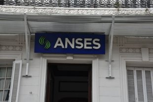 AUH: ANSES publicó el calendario de pago