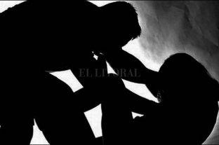 Dictan prisión preventiva a un hombre por abusar de su hija y embarazarla dos veces