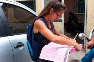 El IPEC realizará la actualización de la Muestra Maestra Urbana de Viviendas