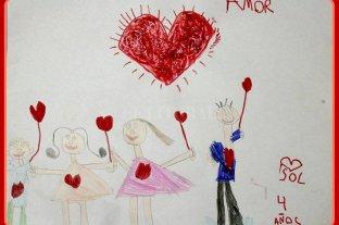 """Presentan la campaña """"Hablemos del corazón de los niños"""""""