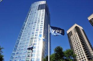 La justicia de EEUU suspende el juicio por la expropiación de YPF -  -