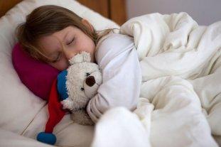 Diez claves para dormir bien