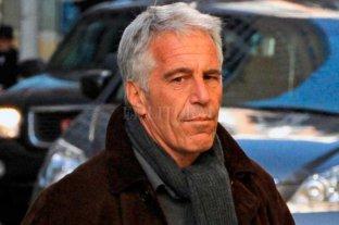 Amplián las denuncias de abuso sexual contra el magnate Jeffrey Epstein