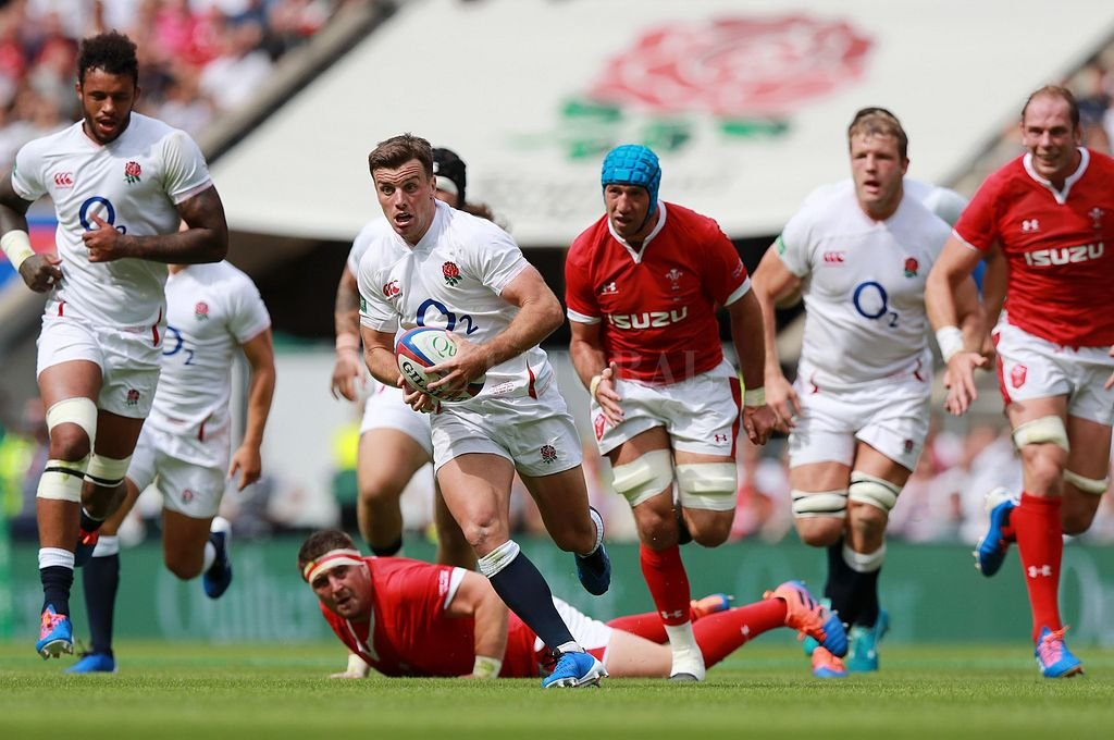 <strong>Foto:</strong> England Rugby