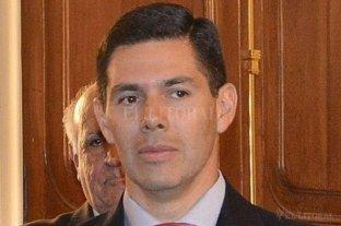 Falleció el Ministro de Turismo de Corrientes