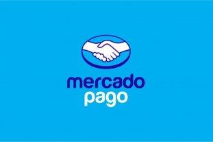 Corrientes: le robaron 140 mil pesos de su cuenta de Mercado Pago