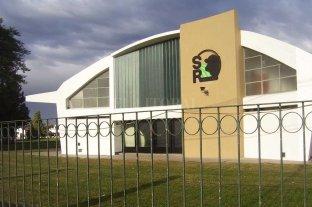 Gran expectativa por la Expo Rural en San Justo
