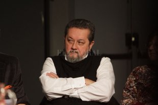 Julio Beltzer: Santafesino Destacado