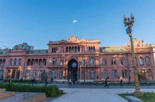 Una por una: las medidas que anunció Macri