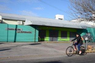 Detienen a un docente acusado de abuso sexual en una escuela especial en San Luis
