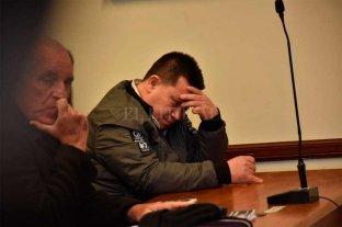Cárcel para un hombre que mató a   otro por una discusión de tránsito