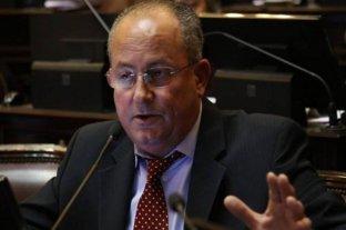 Sobreseyeron al senador nacional Juan Carlos Marino denunciado por abuso sexual