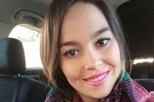 Mataron a una mujer y sospechan del novio de su mejor amiga