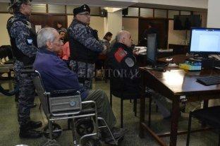 Caso Próvolo: se suspendió otra vez el juicio por tiempo indefinido