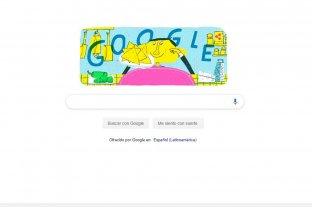 Google homenajea a Ignacio Anaya García, el cocinero mexicano creador de los nachos