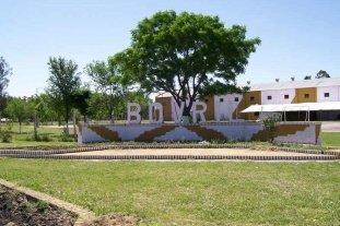 Hallaron muertos a una pareja de jóvenes en Entre Ríos