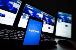 Facebook expuso los números de teléfono de más de 400 millones de usuarios