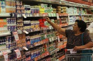 La lista de productos que no pagarán IVA