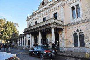 Piden informes por la situación del Centro Cultural Birri