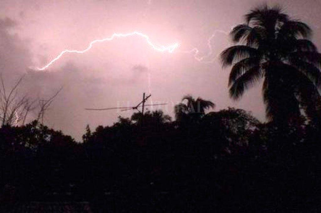 <strong>Foto:</strong> Diario de Cuba