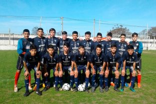 La Liga San Martín reúne a toda la provincia