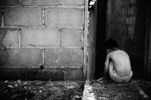 Todos los casos de abuso registrados por Niñez fueron en el ámbito intrafamiliar